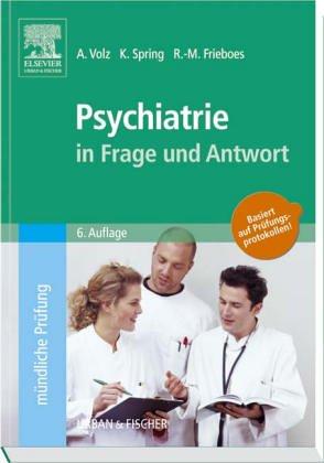 psychiatrie-in-frage-und-antwort