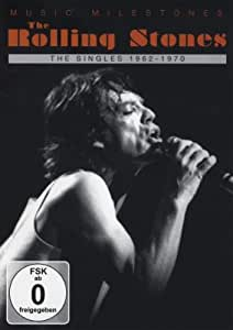 Rolling Stones: The Singles 1962-1970