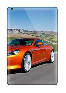 Aston Martin Virage 5 Case Compatible With Ipad Mini/mini 2/ Hot Protection Case