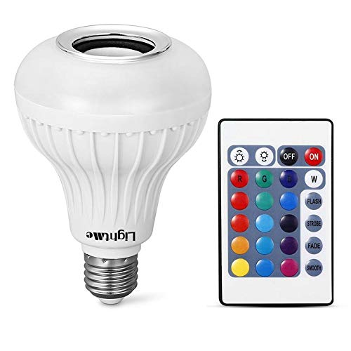 Rgb Intelligent Led Lighting