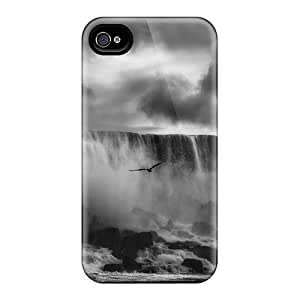 Popular New Style Durable Iphone 6plus Cases