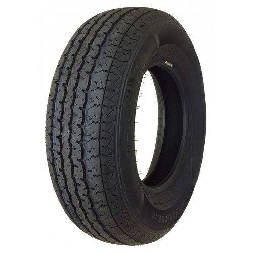 14 Tires For Sale - 3