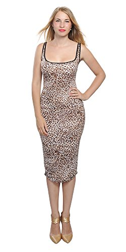 best dresses for curvy ladies - 6