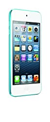 Image of the product Apple iPod Touch 64GB 5th that is listed on the catalogue brand of Apple.