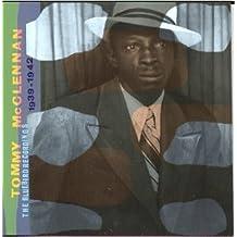 Bluebird Recordings 1939-42