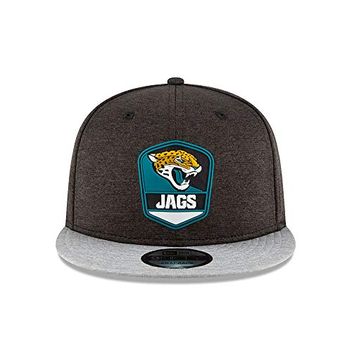 Jacksonville Away Con Visiera L Jaguars nbsp;– Cappellino Era nbsp;sideline New xl ARq7wW0