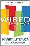 Wired That Way, Marita Littauer, 0830738401