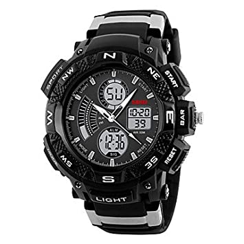 Bella relojes, para mujer para hombre reloj deportivo reloj elegante reloj de moda reloj de pulsera reloj digital chino digitalecalendario, ...