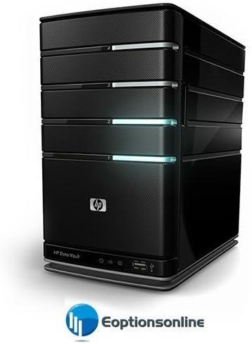 IBM Intel Xeon Processor X5560 2.80 GHz 8MB L3 Cache 95 Watts DDR3-1333-HS22