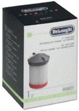 DeLonghi HEPA.031 Filtro para aspiradoras para modelo XLF 1600: Amazon.es: Hogar