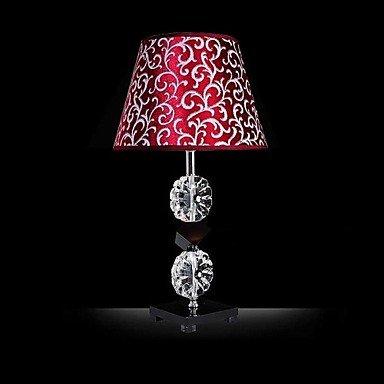 SSBY Tischlampen 1 Licht einfachen modernen künstlerischen , 220-240V