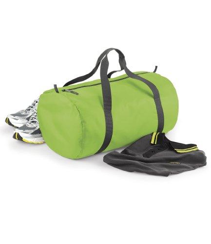 Bolsa Packaway Rot Klassische Barril Bagbase w0aqxT6n