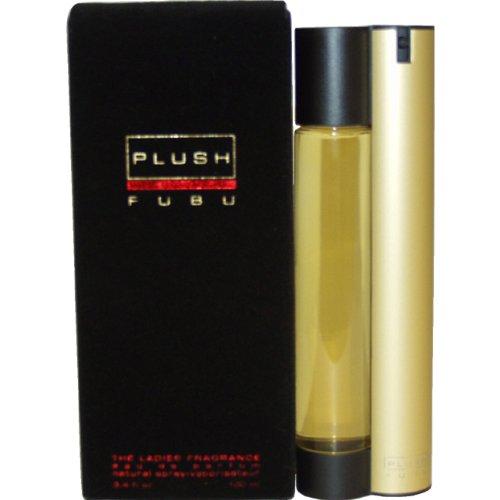 Buy fubu plush by fubu for women