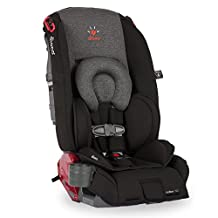 Diono Radian R120 All-in-One Convertible Car Seat - Essex