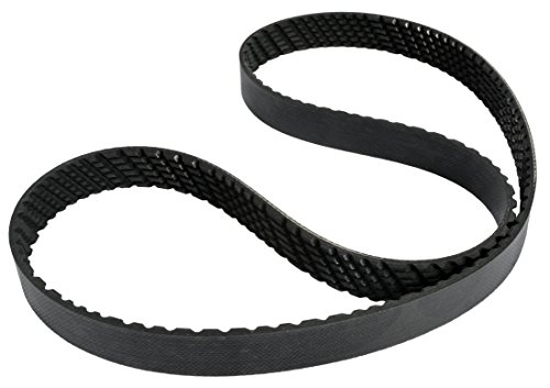 Ford Ranger Drive Belt - Continental Elite 4060855 Poly-V/Serpentine Belt