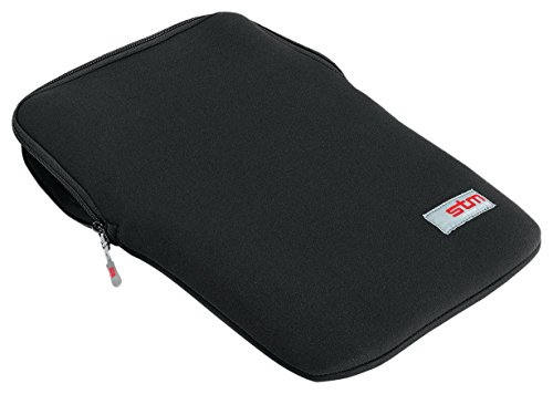 STM Glove Extra Small 11' Laptop Sleeve, - Usa Online Wetsuits