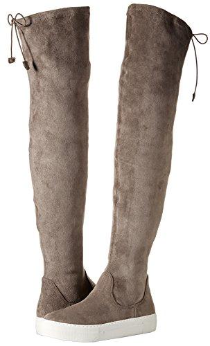 Jslides Grey Stiefel Jslides Frauen Frauen Stiefel 8wqwE40