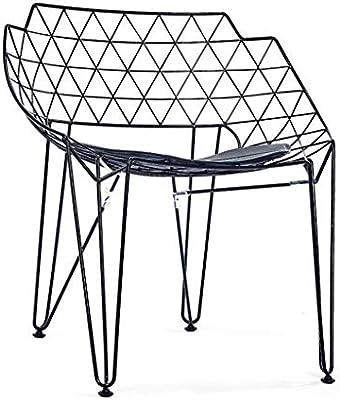 Chaises Structure De Fer Comptoir Bar ChaisesIndustrial 7b6gYfy