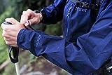 Marmot Men's Minimalist Lightweight Waterproof Rain