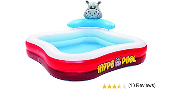 Bestway 53050 Billar para niños - Billares para niños (Multicolor ...