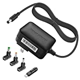 BENSN 5V Swing Power Cord for Graco Swings: Simple Sway, Glider LX, Glider Elite, Glider Premier, Glider Lite, Glider Petite LX, Sweetpeace, DuetSoothe, DuetConnect LX, Sweet Snuggle, Comfy Cove DLX,