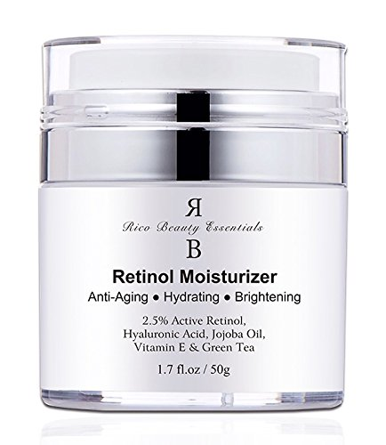 Best Anti Aging Cream For Hands - 7