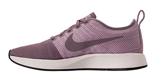 Dualtone Chaussures Chaussures Racer Racer Dualtone Nike Nike Nike E1dq4