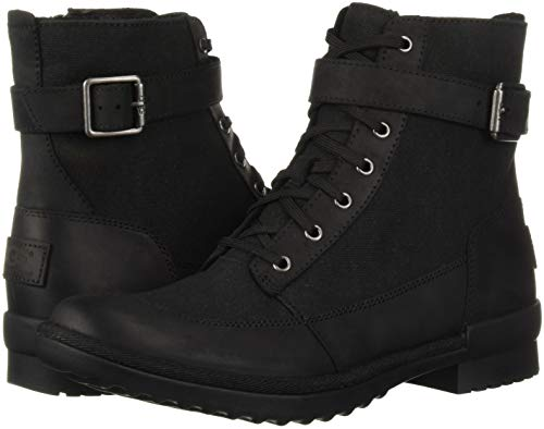 Fashion Boot US Black Women's Tulane UGG M 6 W qOvwpnPS