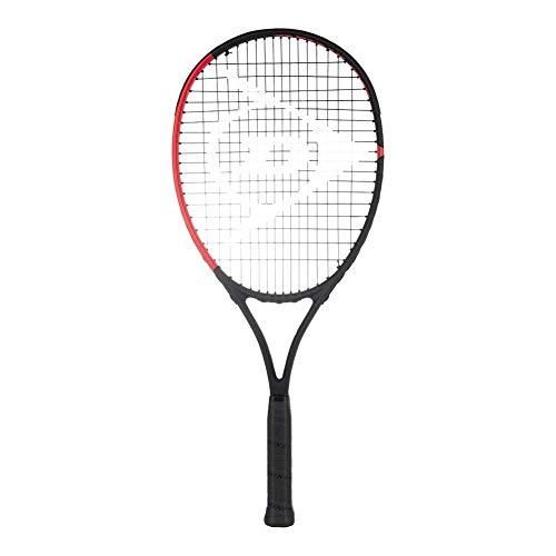 DUNLOP CX Comp (25) Junior Tennis Racquet