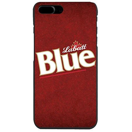 annuosen-iphone-7-plus-case-canada-labatt-blue-beer-iphone-7-plus-case
