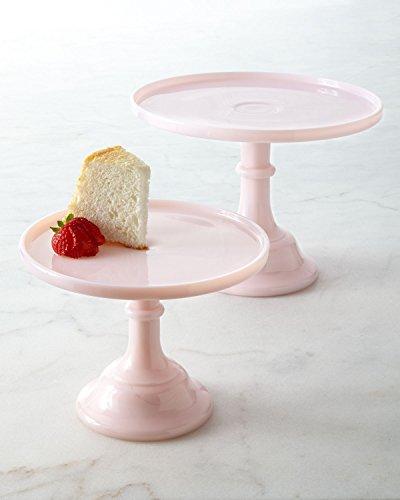 (Crown Tuscan Pink 12