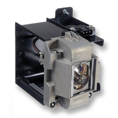 Mitsubishi VLT-XD3200LP TV Lamp with Housing with 150 Days Warranty