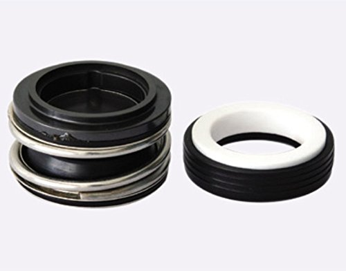 Pool & Spa Pump Shaft Seal 5/8'' Replacement For PS-200 AS-200
