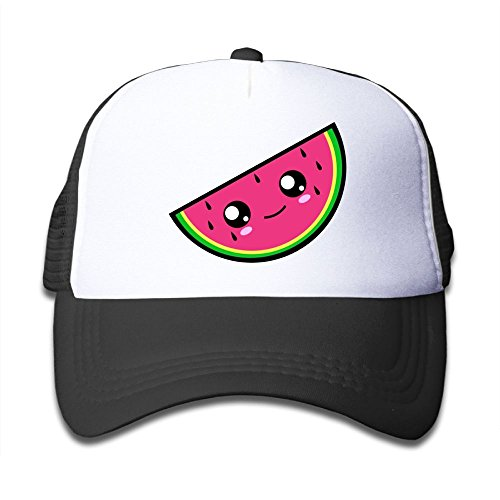 Costume Design Classes Philadelphia (Baby Kawili Watermelon Boys And Girls A Grid Baseball Cap Can Be Adjusted)