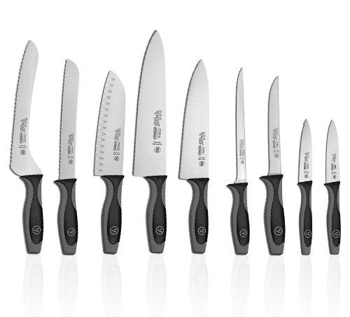 Dexter Russell V-lo 7'' Fillet Knife