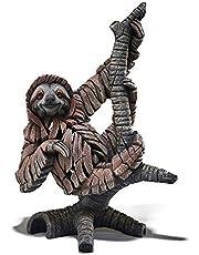 Enesco Edge Sculpture Sloth Figure, 18.5 inches