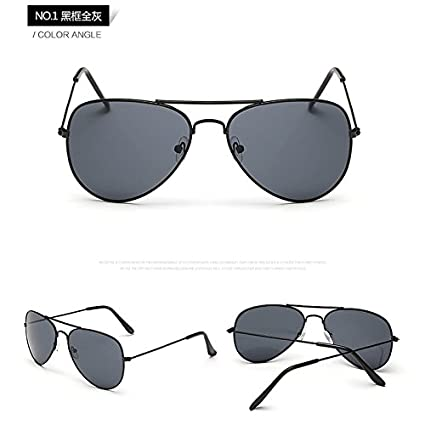 87138b32d04a LeonLion 2017 Pilot Sunglasses Women Men Top Brand Designer Luxury Sun  Glasses For Women Retro Outdoor Driving Oculos De Sol 1  Amazon.in  Beauty