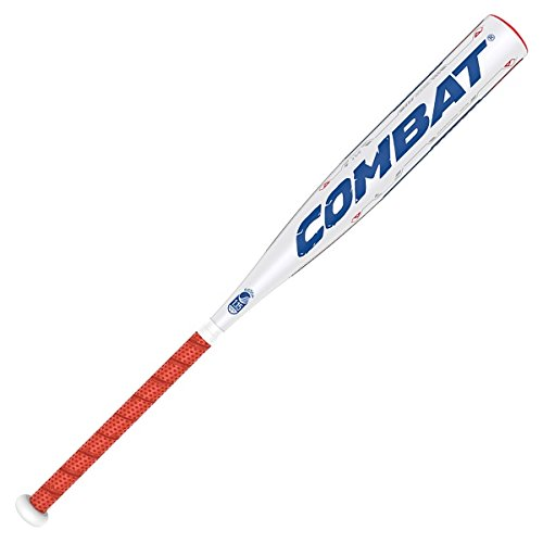 Combat Youth 2016 Maxum Senior League -8 Baseball Bat 32/24