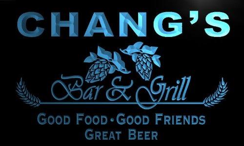 pr1687-b-changs-bar-grill-beer-wine-neon-light-sign