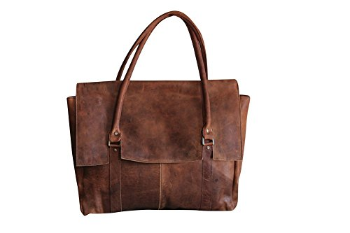 sharo-womens-large-soft-handbag-tote-carry-on-bag-brown