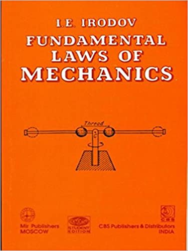 buy fundamental laws of mechanics book online at low prices in india