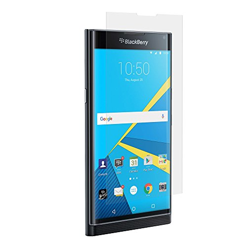 - PureGear Extreme Impact Screen Protector - Blackberry Priv