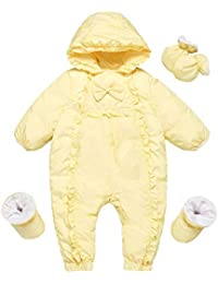 0d7dda934 Amazon.com  Yellows - Jackets   Coats   Clothing  Clothing