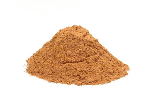 Cinnamon, Ground Powder-4Lb-Sweetest Flavor Bulk Ground Cinnamon