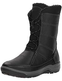 ECCO Shoes Women's Trace Lite Boot