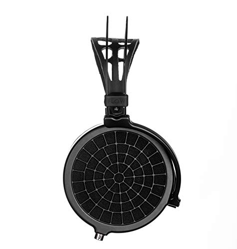 Ether 2 Open Back Headphone