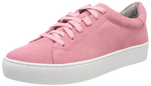 Clochard Damen Rose Sneaker Zoe (bubblegum)