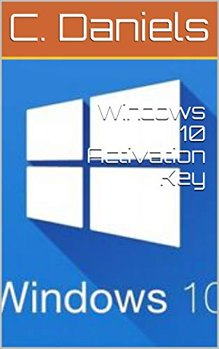how to purchase windows 10 activation key