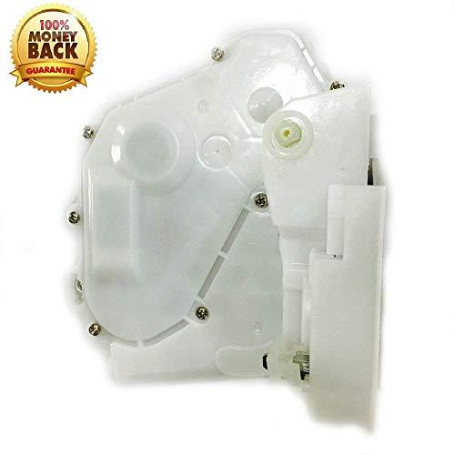 Power Door Lock, Rear Right Side Door Lock Actuator Motor Replace 72610-SWA-A01 72610SWAA01 for 2007-2011 Honda CRV/CR-V