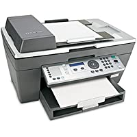 Lexmark X7350 All-in-One